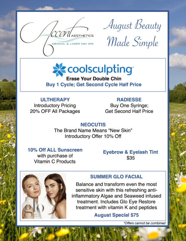 August 2019 Specials copy