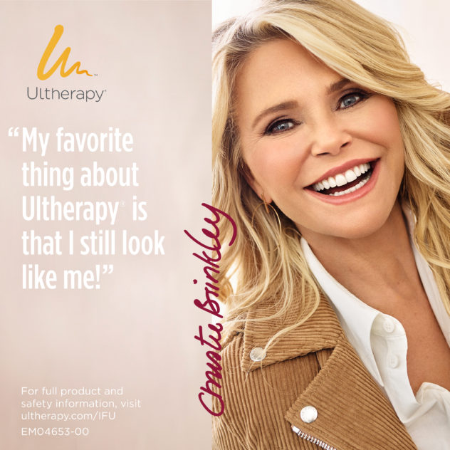 Ultherapy in South Jersey